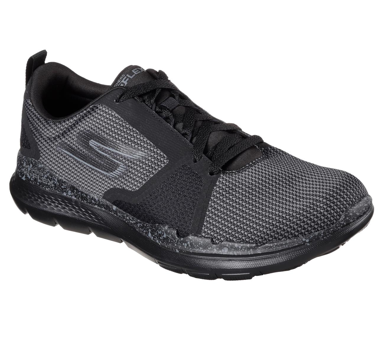 buy skechers skechers go flex train skechers performance shoes only. Black Bedroom Furniture Sets. Home Design Ideas