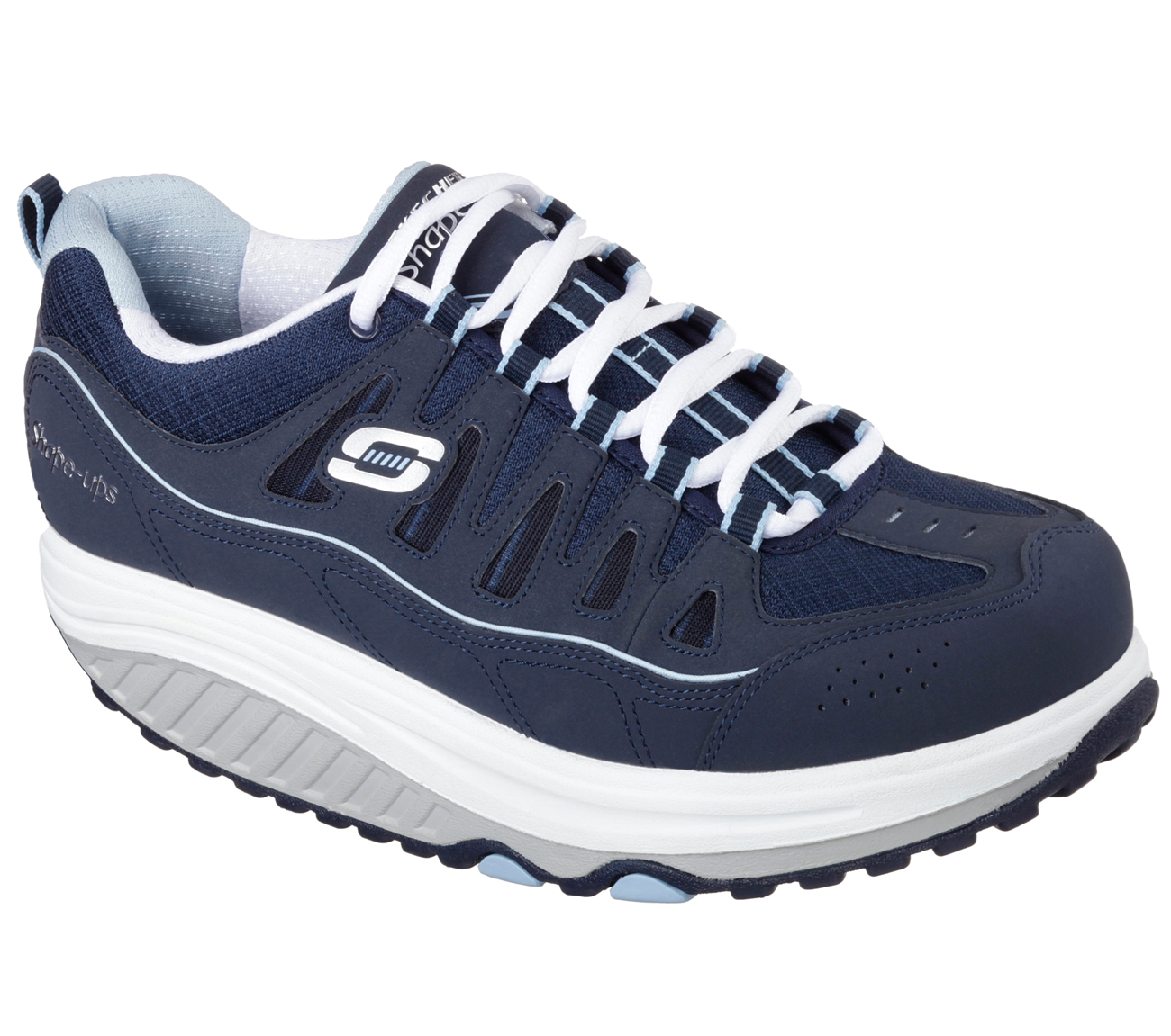Skechers rocker bottom en kohls