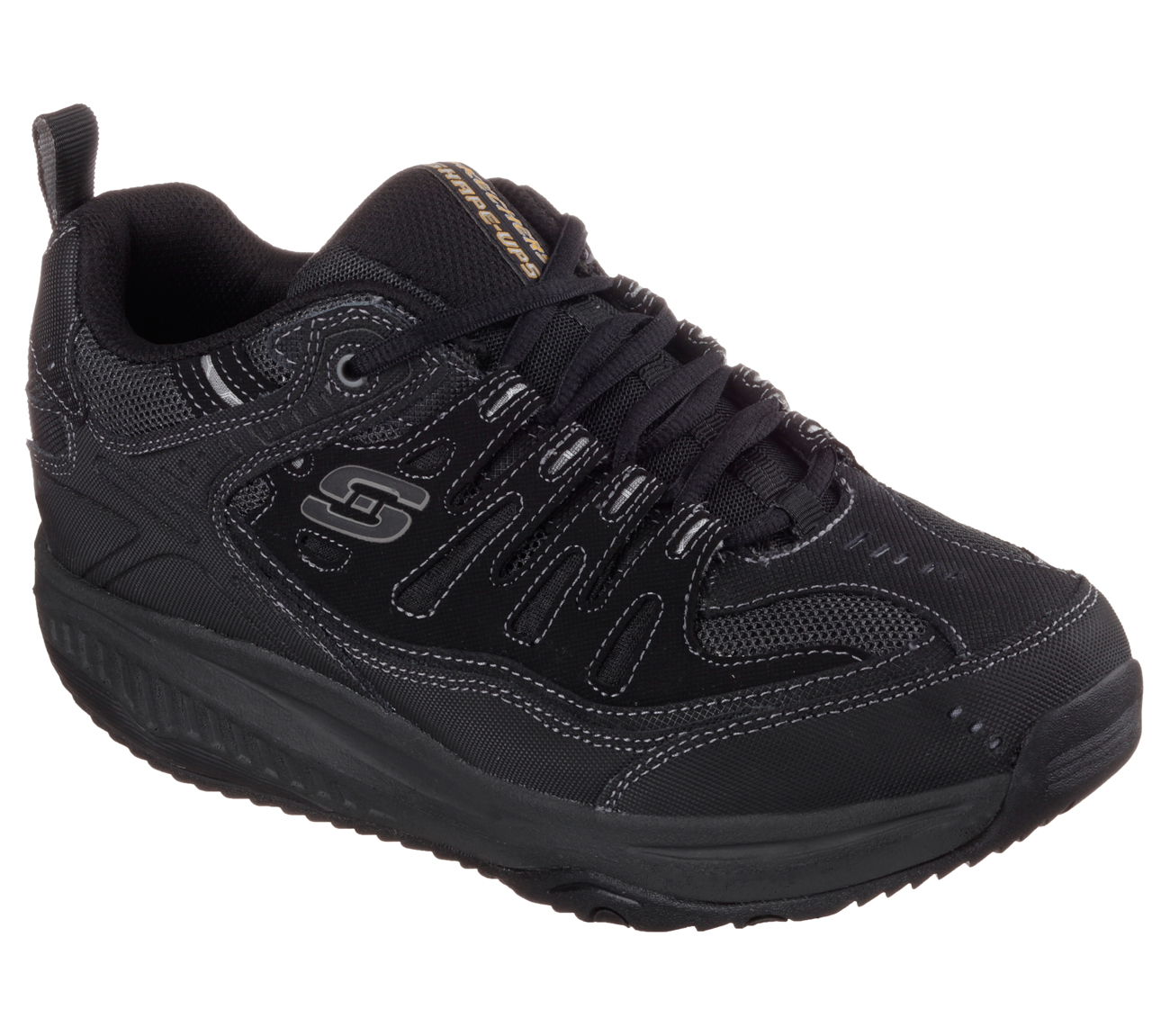 buy skechers shape ups 2 0 xt comfort walker shape ups. Black Bedroom Furniture Sets. Home Design Ideas