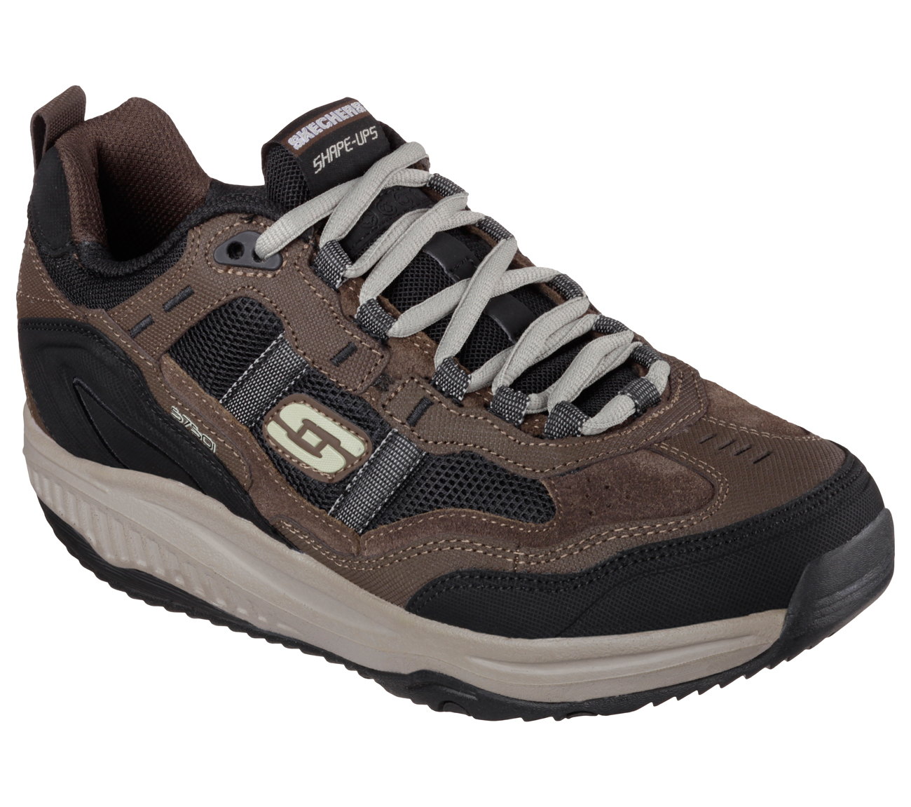 c41e19a49d6b skechers shape ups mens gold sale   OFF49% Discounted