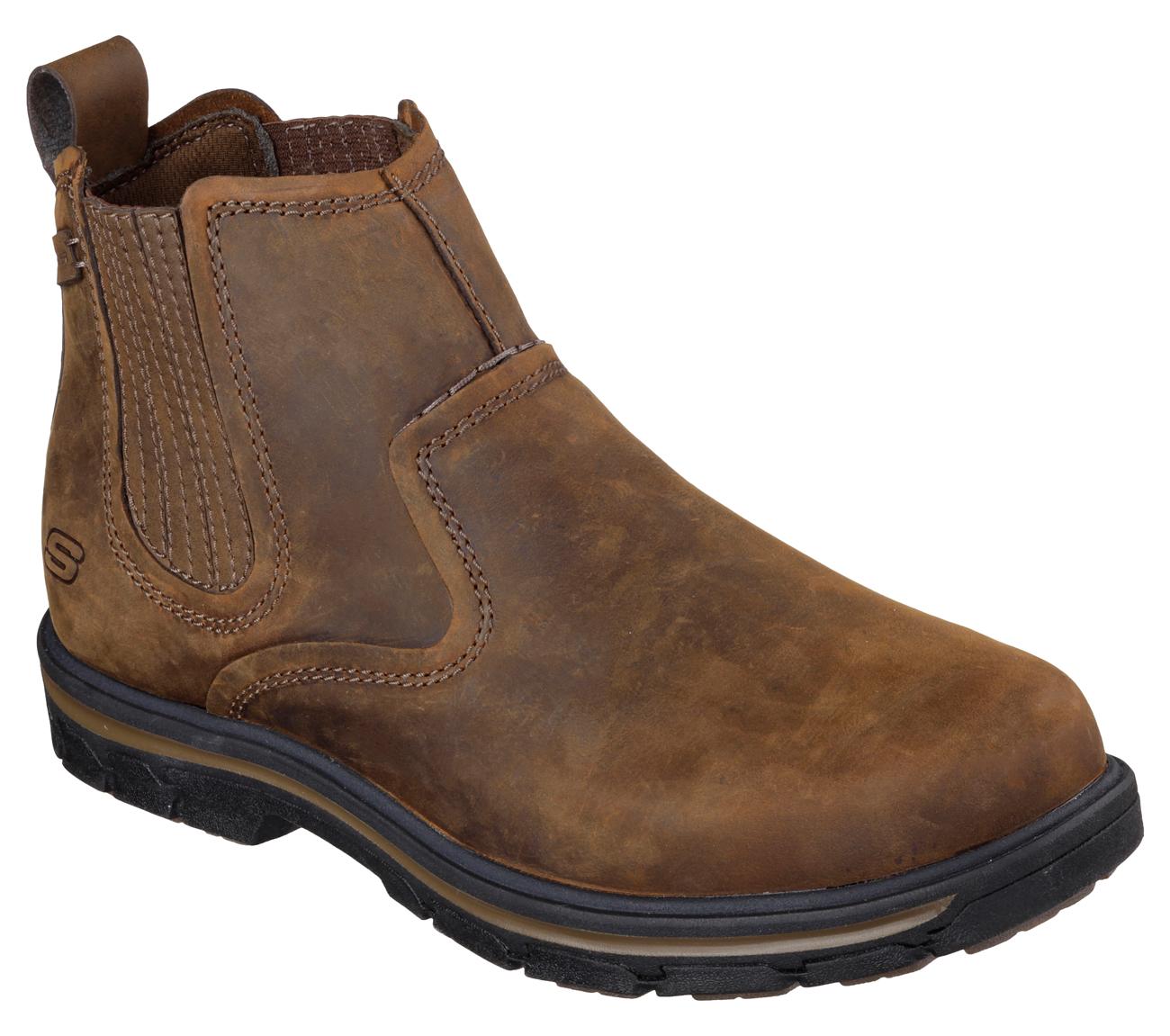 Cdb S Shoes