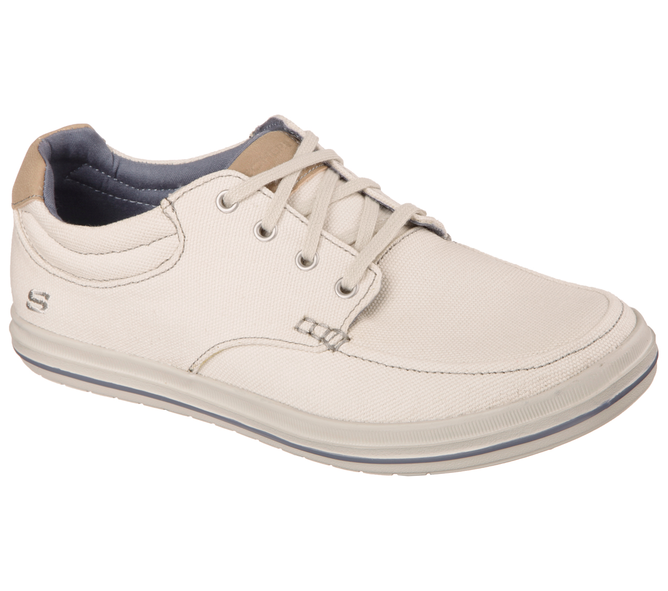 buy skechers relaxed fit define sodencomfort shoes