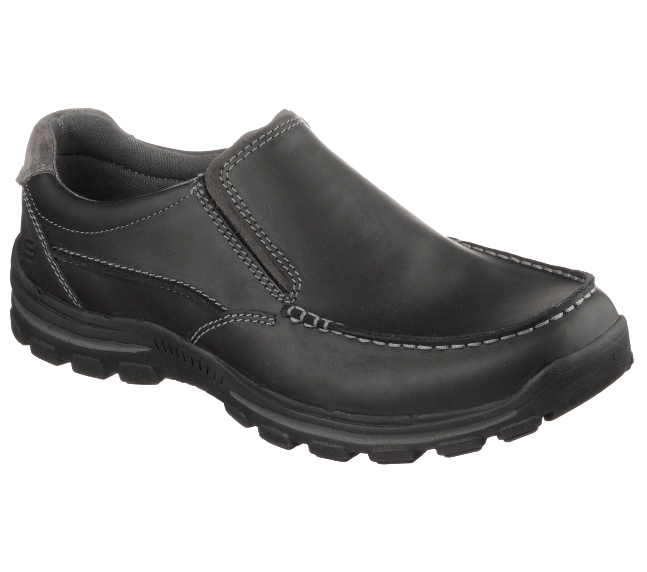 rayland women Don't miss our deals and low prices $11997 for skechers 64502b men's braver - rayland casual shoes.
