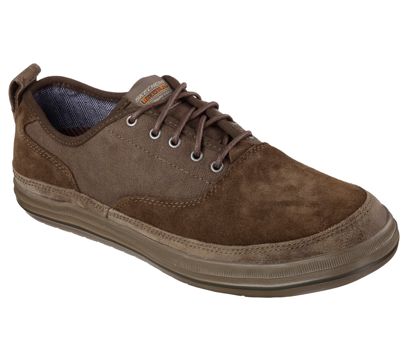buy skechers relaxed fit define gilbey usa casuals