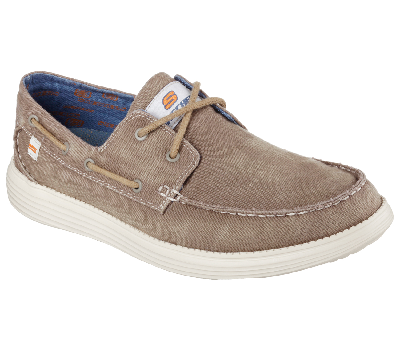 54924350107 Buy cheap skechers slip on mens   OFF48% Discounted