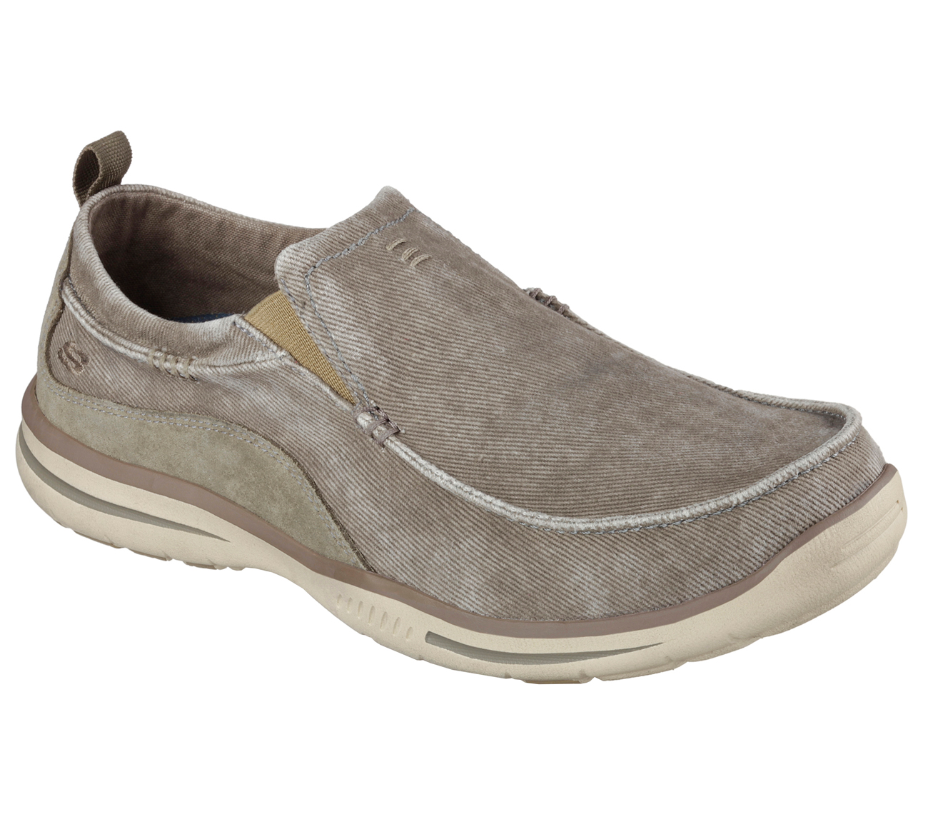 Buy SKECHERS Relaxed Fit: Elected