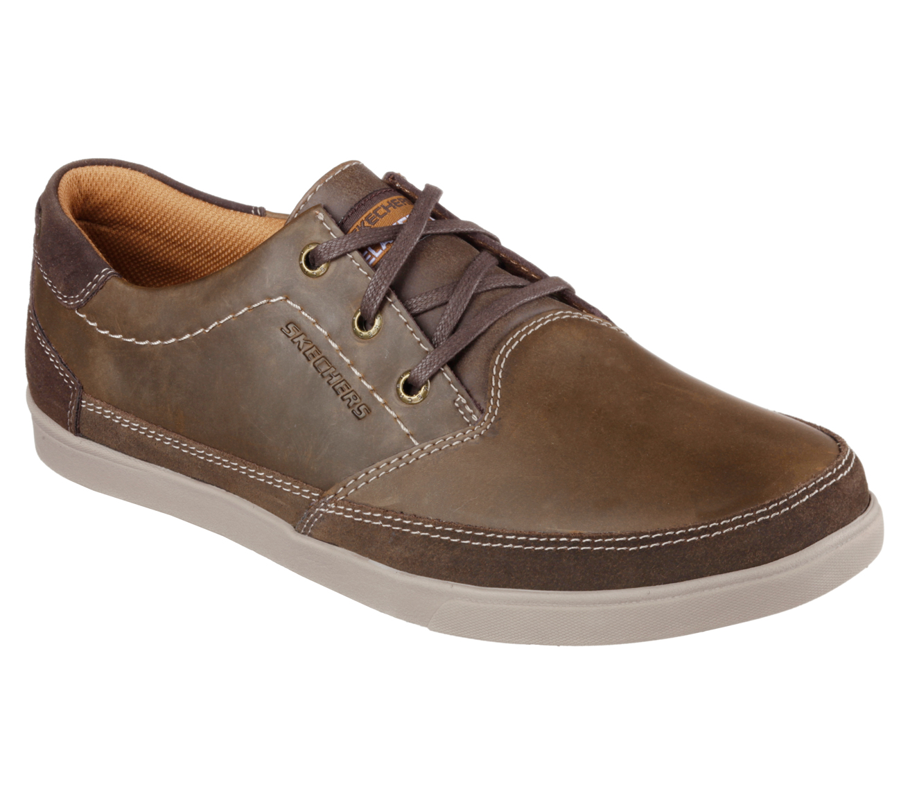 Skechers Relaxed Fit Cardova Sorito Shoe