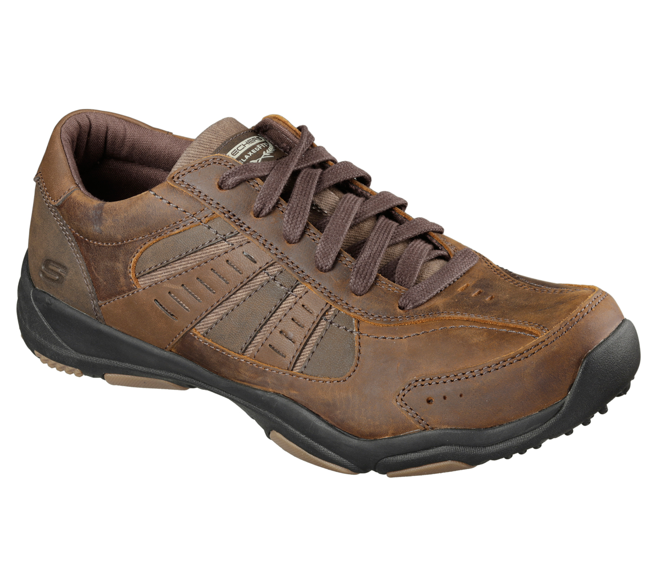 Buy Skechers Shoes Online in Australia, Compare Prices of Products from 10 Stores. Lowest Price is. Save with angeloppera.cf!