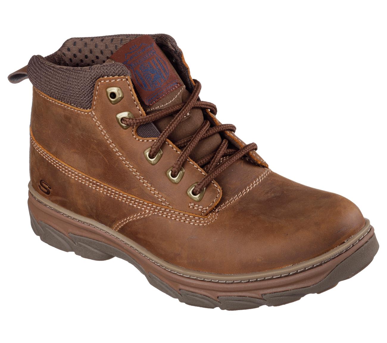 Skechers Zapato Hombre