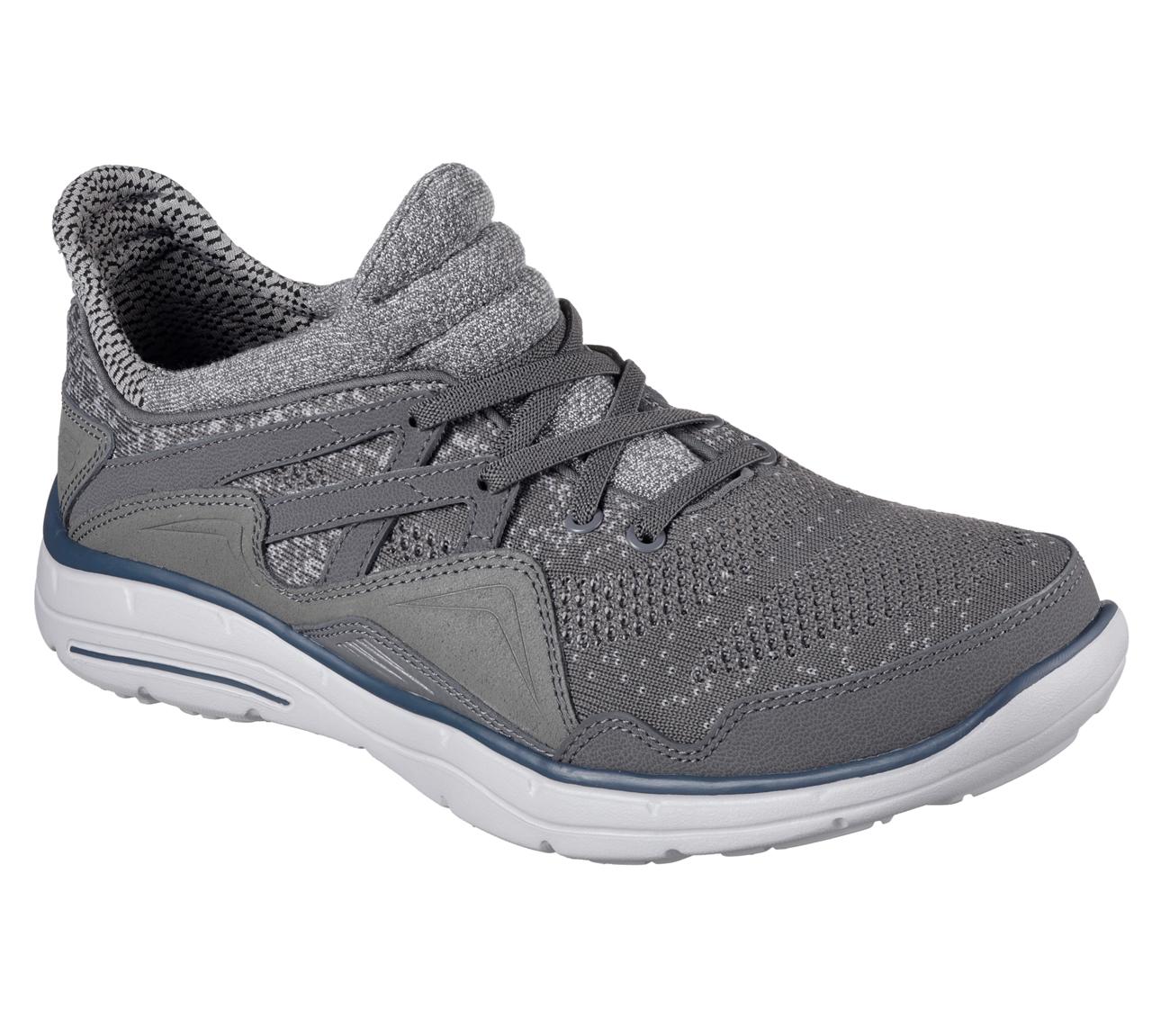 Wide Shoes Kenton