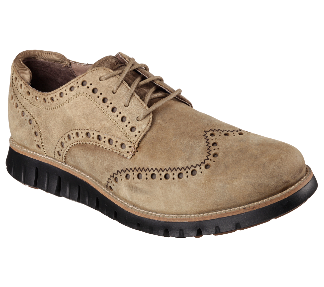 Buy SKECHERS OutciderMark Nason Shoes only $69.00