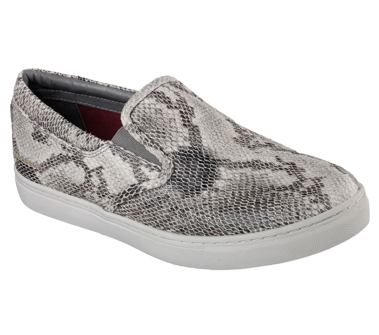 nason single girls On sale today 50% off skechers women's mark nason jett 68744/burg burgundy is going fast get it while you can.
