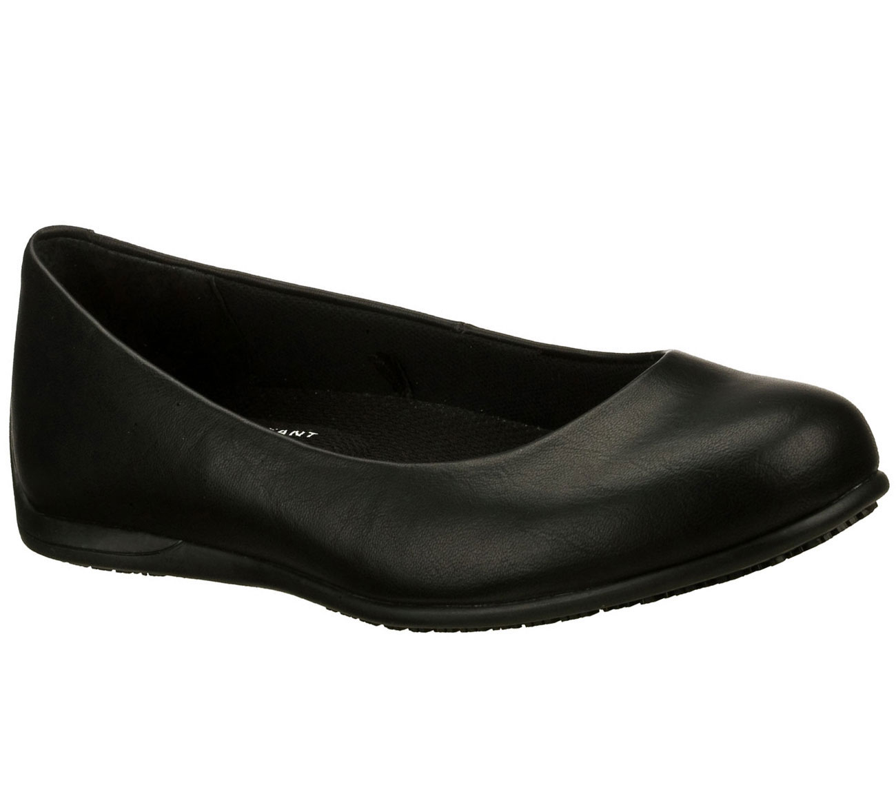 Buy SKECHERS Work: Flattery - Transpire SR Work Shoes only $47.00