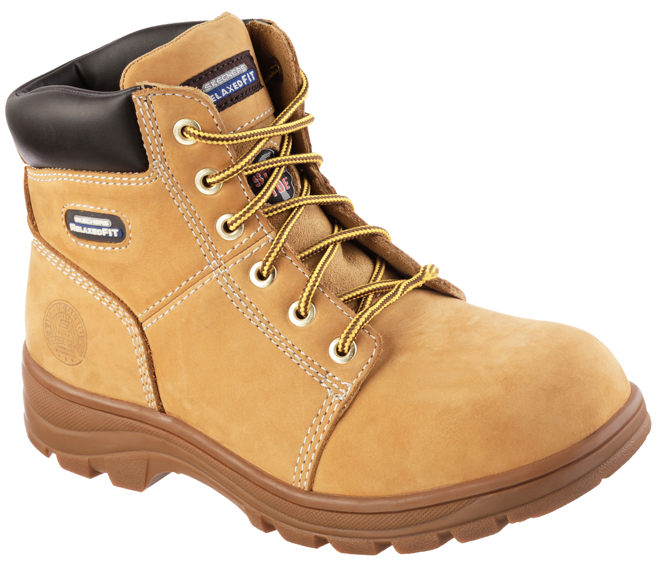 Skechers Work Shoes Sale: Save Up to 30% Off! Shop viplikecuatoi.ml's huge selection of Skechers Work Shoes - Over styles available. FREE Shipping & Exchanges, and a % price guarantee!