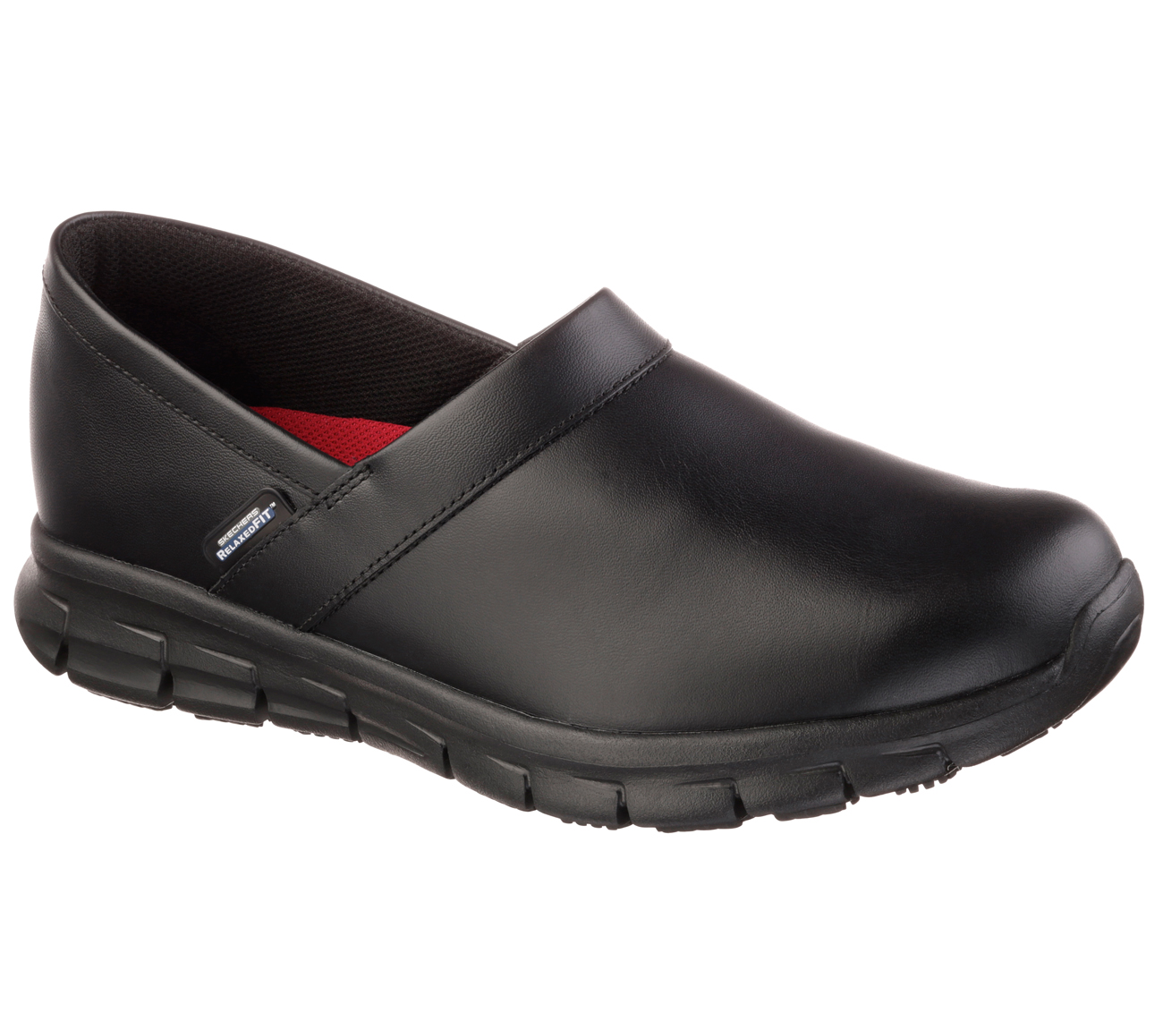 buy skechers work relaxed fit sure track verteen srnon