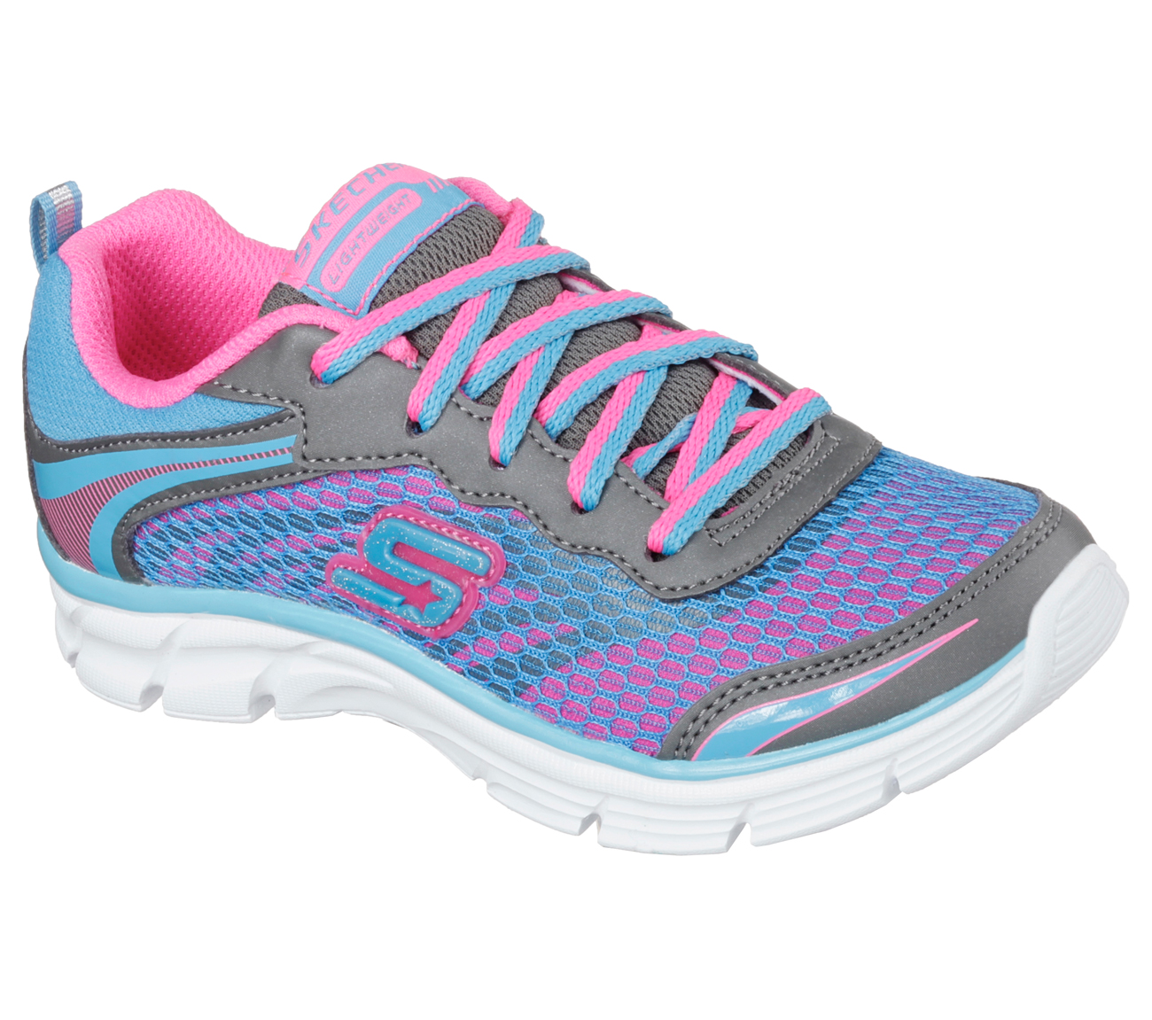 Where To Buy Skechers Shoe Laces