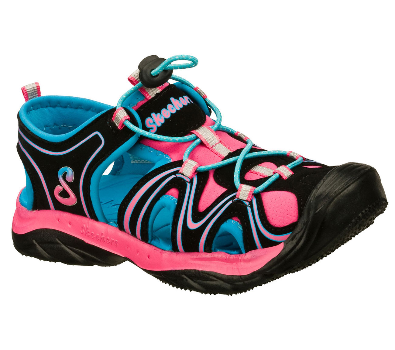 Buy SKECHERS Cape CodSKECHERS USA Shoes Only $30.40