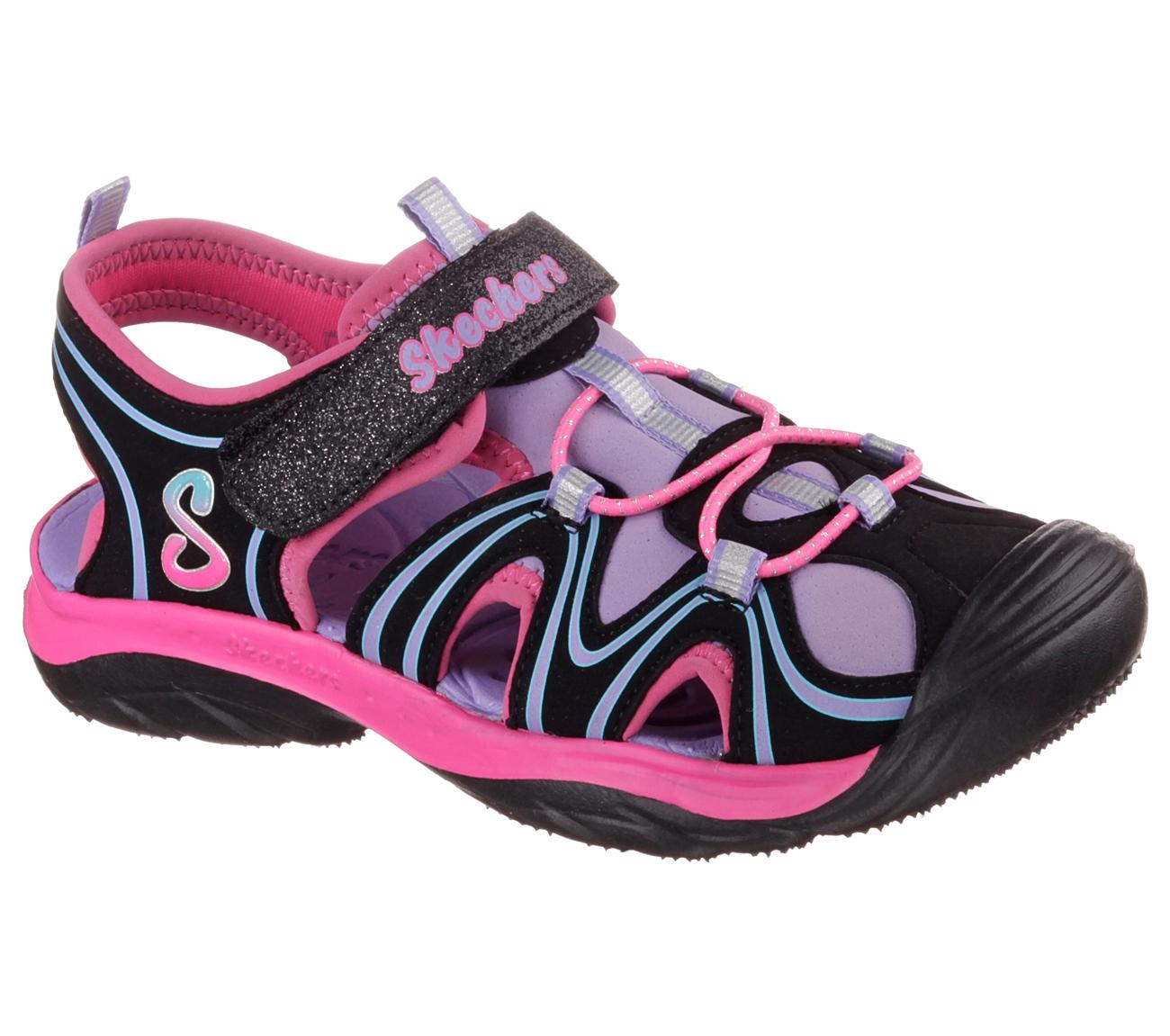 Buy Skechers Cape Cod Water Wonderscomfort Sandals Shoes