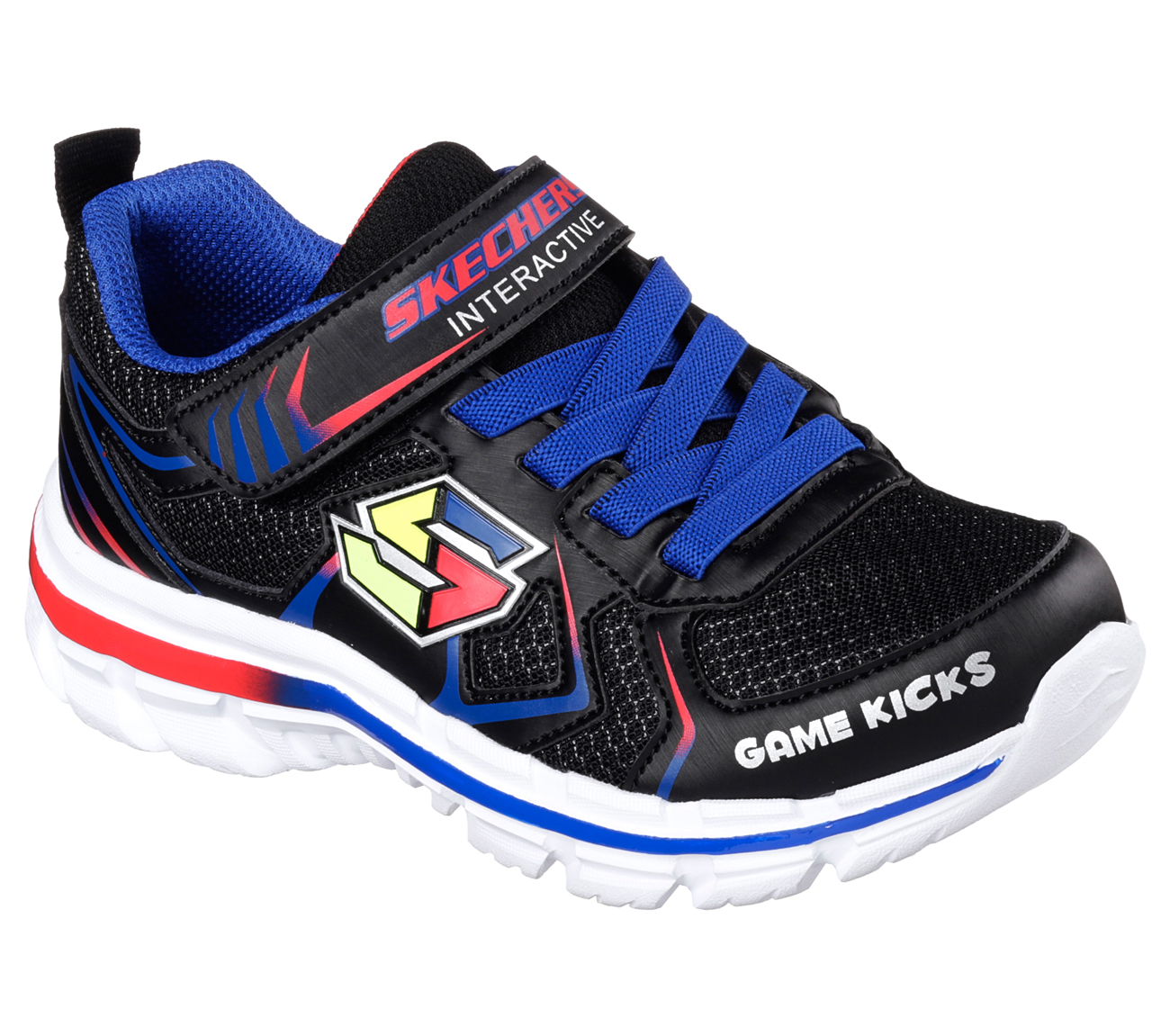 Buy SKECHERS Nitrate - Game Kicks OG Game Kicks Shoes only ...