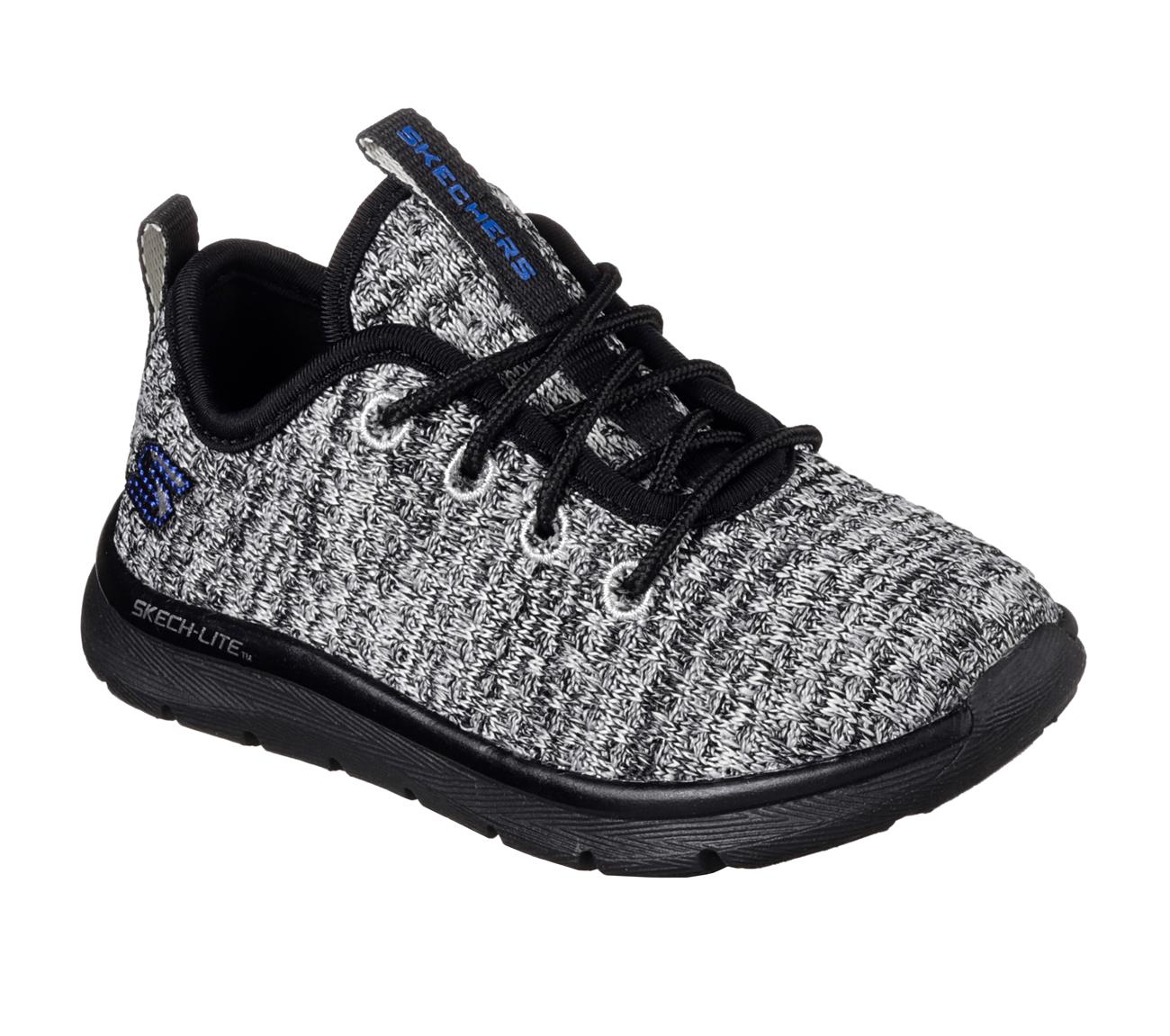Buy Skechers Skech Lite Sport Shoes Only 37 00