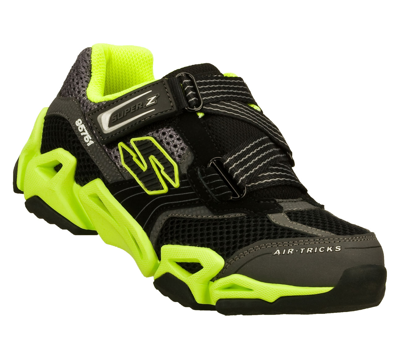 Skechers Air Mazing Shoes