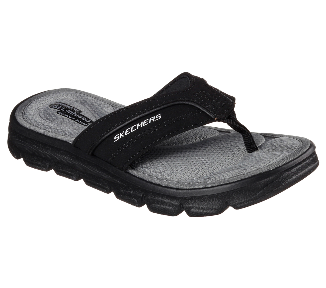 b9ca9be56830 Buy skechers thong sandals flip flops   OFF43% Discounted