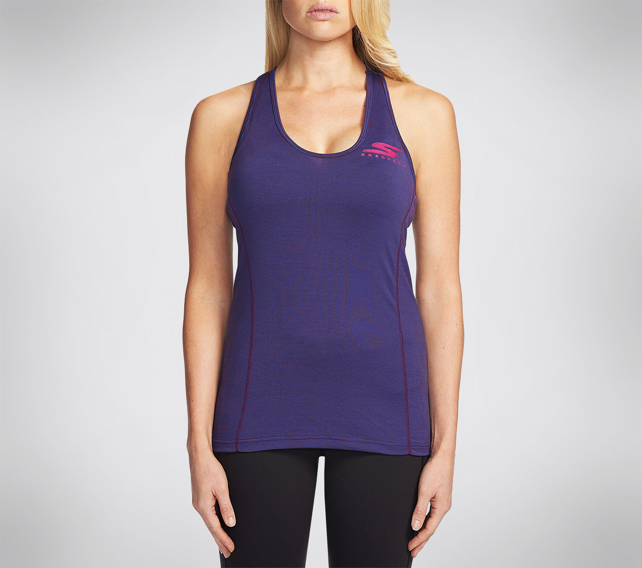 So whether you need tank tops to work out in or to layer under your work wear, take advantage of the discount Alo, Bella, and Anvil products at Clothing Shop Online: the .